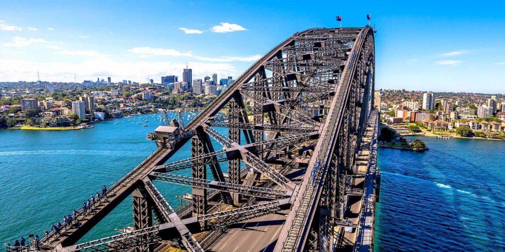 Sydney-Harbour-Bridge-Day-Climb-5